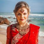 фотосессия на Шри-Ланке