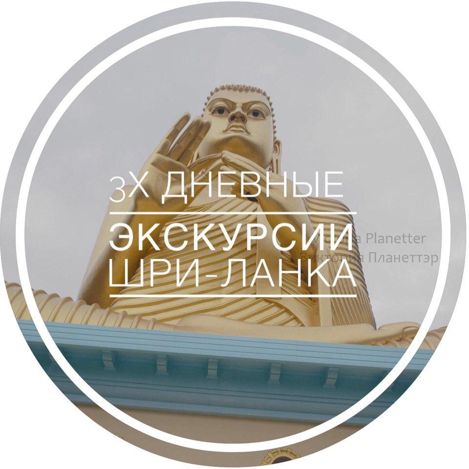 e-Khke__olU