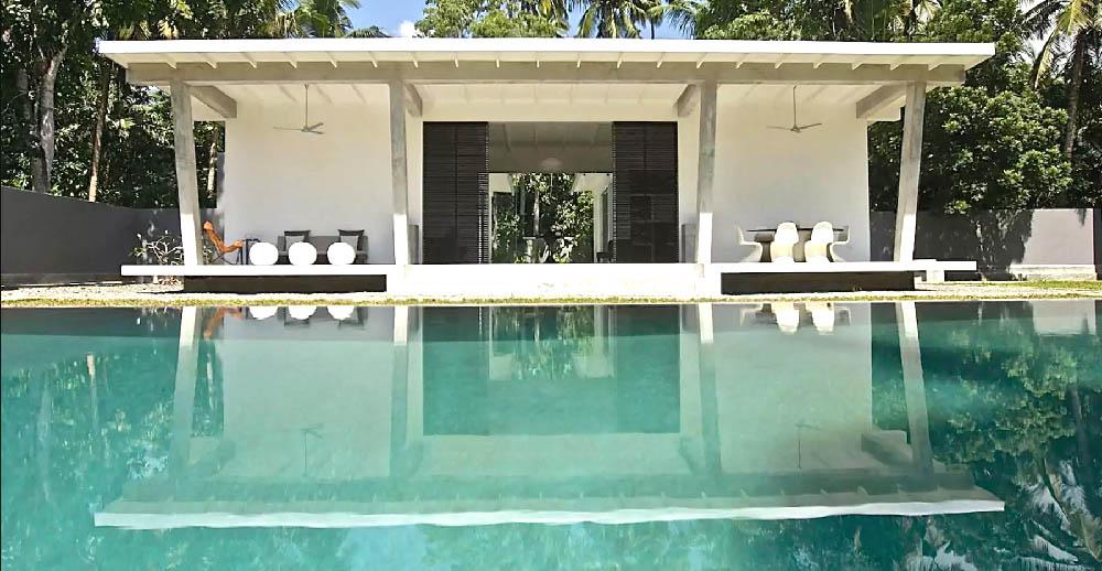 pittaniya-villa-srilanka-front