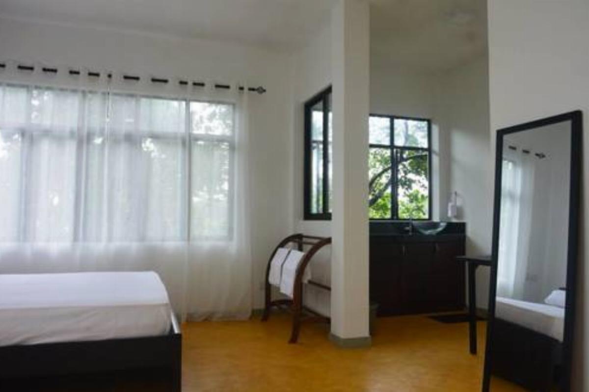 the-urban-house-hotel-19120564
