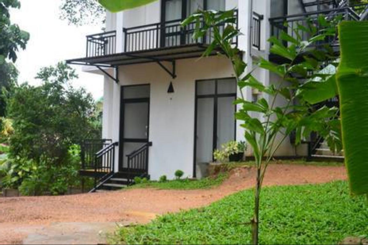 the-urban-house-hotel-19120565