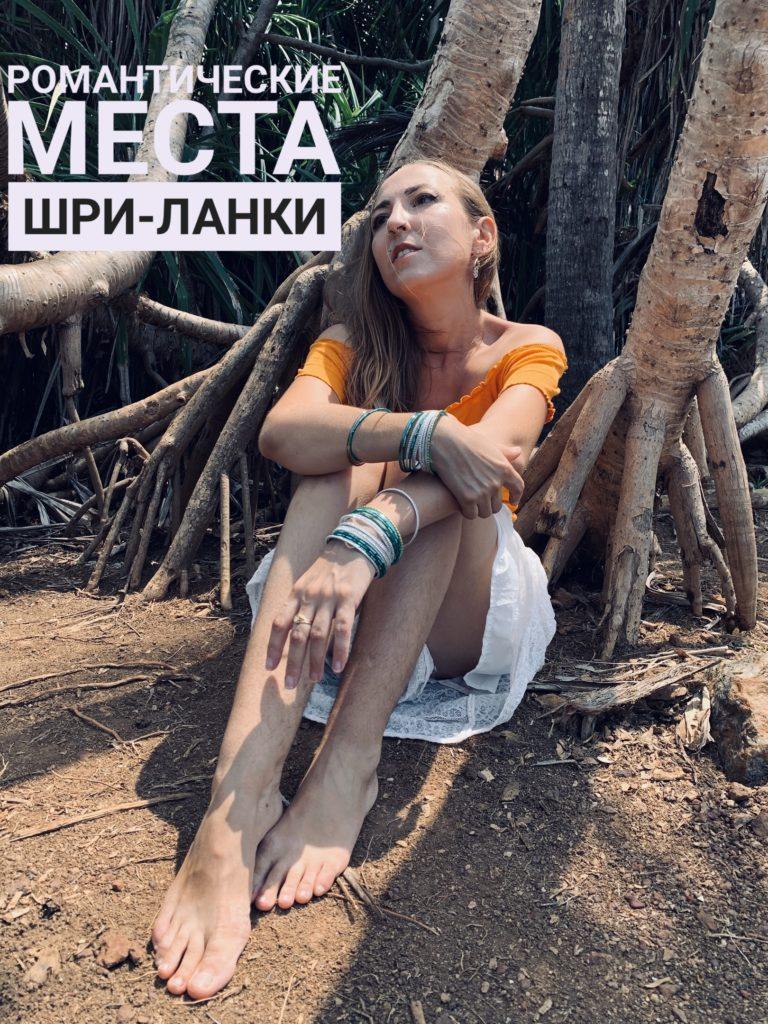 uBXr8LuaOVQ-01